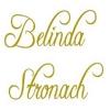 Belinda Stronac Avatar