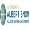 Albert O. Snow Avatar