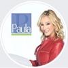 Paula White Avatar